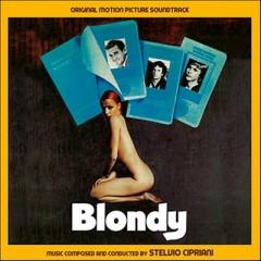 Blondy OST
