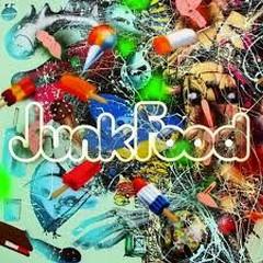 JunkFood (EP)