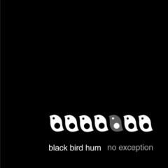 No Exception