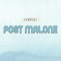 Post Malone (Single)