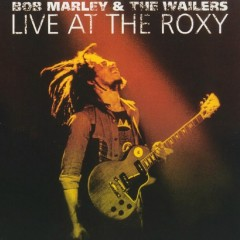 Live At The Roxy (Recorded In 1976) (CD2) - Bob Marley