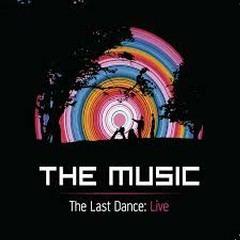 The Last Dance - Live At Brixton Academy
