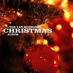 The Christmas Album (CD1)