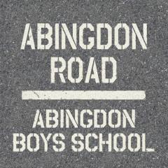 Abingdon Road - Abingdon Boys School