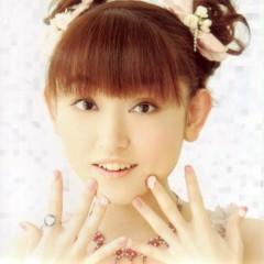 Little Wish ~lyrical step~ - Tamura Yukari