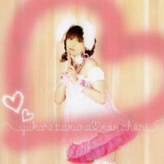 Mon chéri - Tamura Yukari