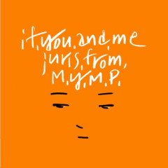 If.You.And.Me  - Juris