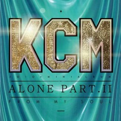Alone Part 2 : From My Soul - KCM