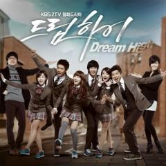 Dream High OST ( Full Album)
