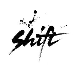 Shift I - Shift
