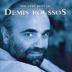 Very Best Of (CD1) - Demis Roussos