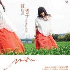 紅裙子/ The Red Skirt - Lâm Huệ Linh