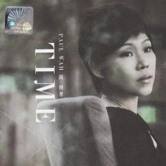 Time - Châu Bác Hoa