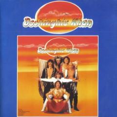 Dschinghis Khan (CD2) - Dschinghis Khan
