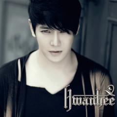 Hwanhee - Hwanhee