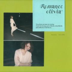 Romance - Vương Lệ Đình