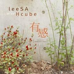 leeSA Wiv Hcube - leeSA