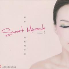 Sweet Miracle (Chinese Album) - Chae Yeon