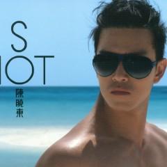 So Hot - Trần Hiểu Đông