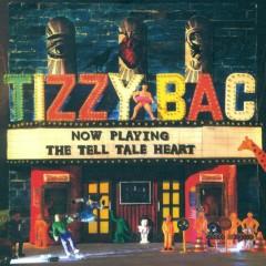 告密的心/ The Tell-Tale Hear (CD2) - Tizzy Bac