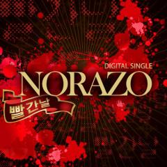 Ppalgannar (빨간날) - Norazo