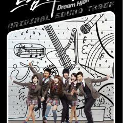 Dream High OST