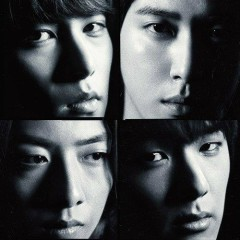 In My Head - CNBlue