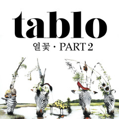 Fever's End (Part 2) - Tablo