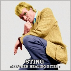Fifteen Healing Bites - Sting