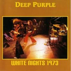 White Nights (Gothenburg Sweden) (CD2)