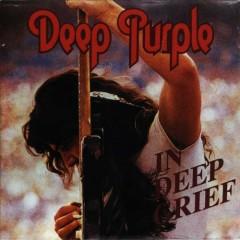 In Deep Grief (Miami USA) (CD1)