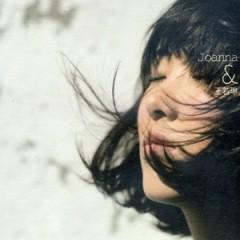 Joanna & 王若琳/ Joanna & Vương Nhược Lâm (CD2)
