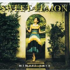 スヰート檸檬 (Sweet Lemon)  - Yusa Mimori