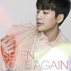 Love Again - Se7en