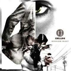Revolver Blast (Single)