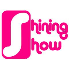 Shining Show 8