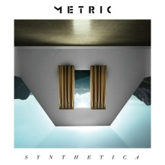 Synthetica - Metric