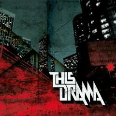 Tarantula Mata - This Drama
