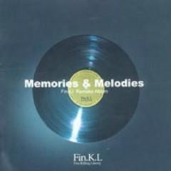 Memories & Melodies (Remake)