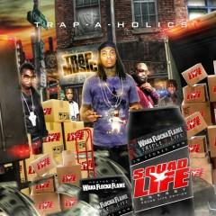 Squad Life Edition(CD2)