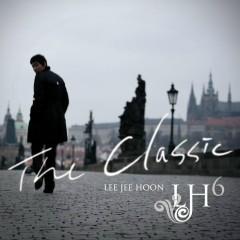 The Classic - Lee Ji Hoon