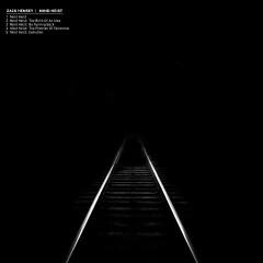 Mind Heist (EP)  - Zack Hemsey