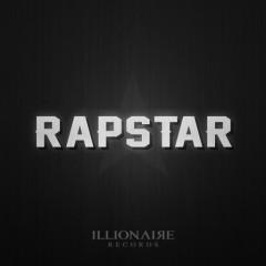 Rapstar - Dok2