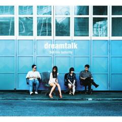 Dreamtalk