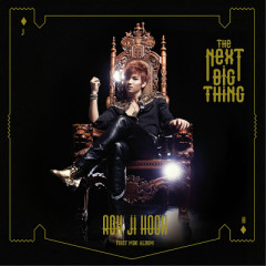 The Next Big Thing - Noh Ji Hoon