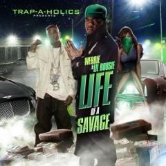 Life Of A Savage (CD2)