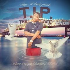 T.I.P (CD1)