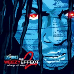 The Weezy Effect 2 (CD1)
