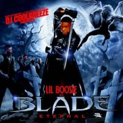 Blade Eternal (CD1)
