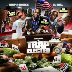 Trap Elected (CD2)